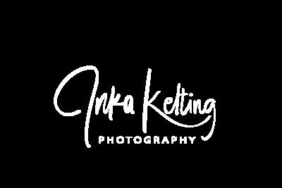Inka Kelting Fotografie